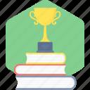 awards, trophy
