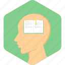 knowledge, learn, learning, reading