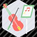 class, music, guitar, instrument, musical