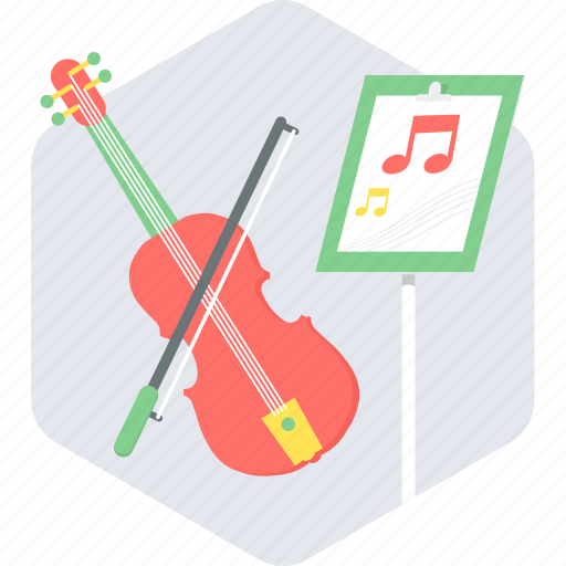 class, guitar, instrument, music, musical icon