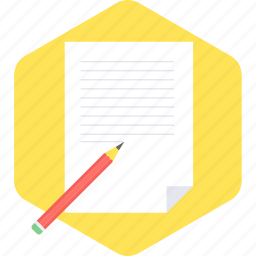 document, documents, file, format, paper, sheet icon