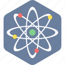physics, atom, chemistry, laboratory, research, science