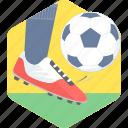 sport, football, game, soccer, sports
