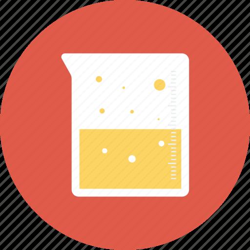 chemistry laboratory, lab, laboratory icon icon