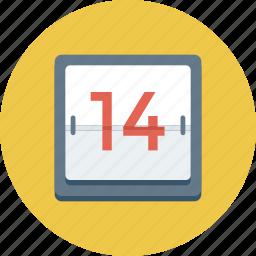 date, day, event, graficheria, month, schedule icon, • calendar icon
