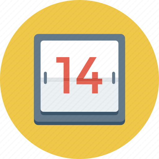 date, day, event, graficheria, month, schedule icon, • calendar icon