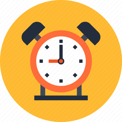 break, clock, optimization, time icon