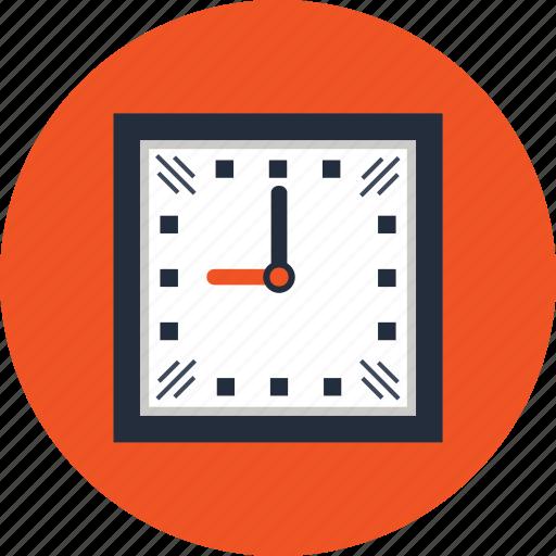 Break, clock, optimization, time icon - Download on Iconfinder