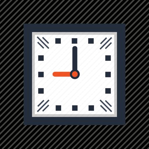 break, clock, deadline, hour, optimization, time, timer icon