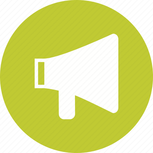 business, conference, meeting, people, presentation, seminar, speaker icon