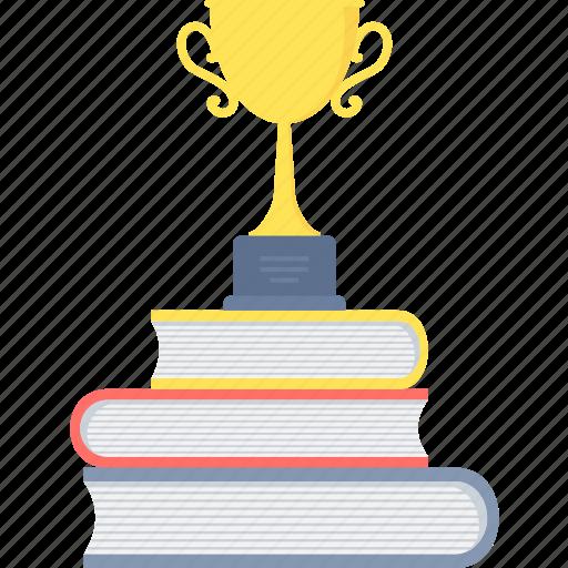 achievement, award, awards, prize, reward, trophy, winner icon