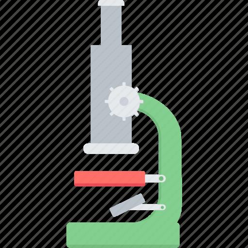 biology, chemistry, lab, laboratory, physics, science icon