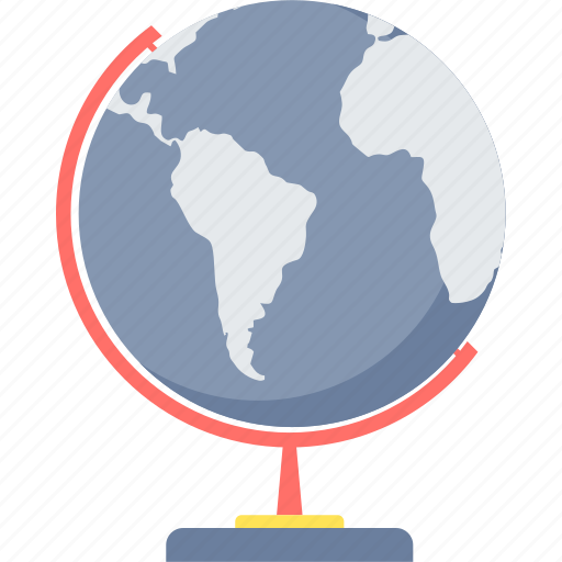 country, earth, global, globe, national, planet, world icon