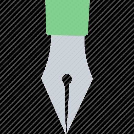 art, draw, drawing, pen, write, writing icon