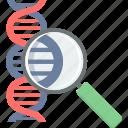 medical, dna, genetics, healthcare, molecule, science