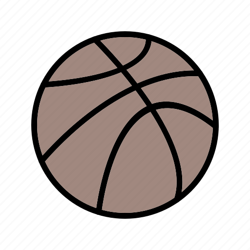 ball, basketball, educational, game, sport, sports icon