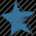 star, winner