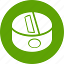 education, learn, learning, reading, sharpener, study icon