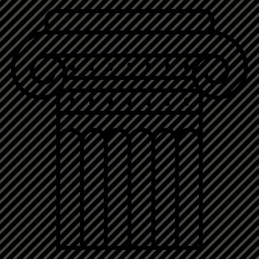 eraser, pen, pencil, rubber, stationary icon