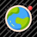education, orbit, space
