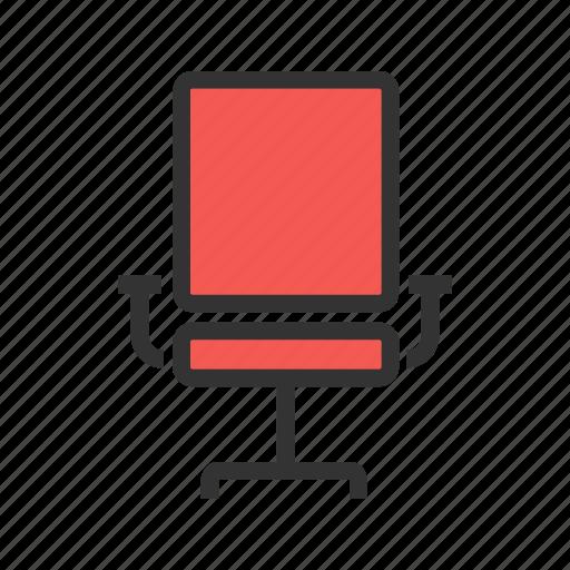 chair, decor, elegance, interior, modern, school, style icon