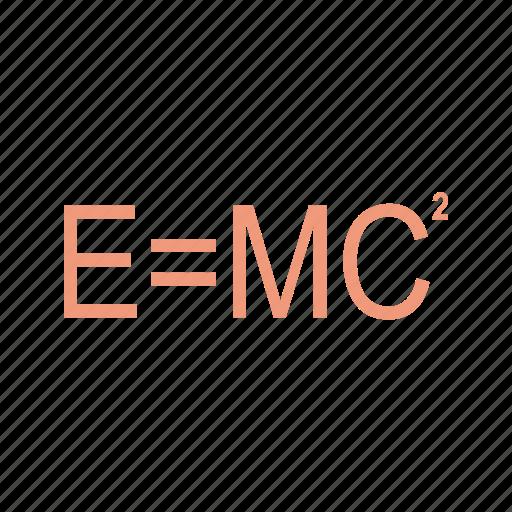 Equation, equations, formula, formulas, math, mathematics, maths icon - Download on Iconfinder
