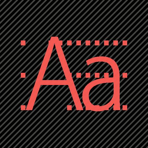 Alphabet, collection, design, font, letters, scrabble, set icon - Download on Iconfinder