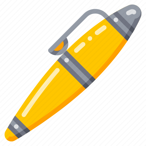 Design, pen, writing icon - Download on Iconfinder