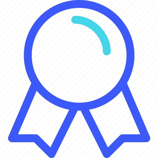 25px, iconspace, medal icon