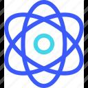 25px, iconspace, neutron icon