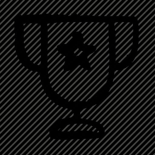 award, creation, culture, education, learning, school icon