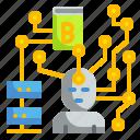 artificial, artificial intelligence, intelligence, robot, technology