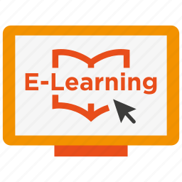 education, elearning, knowledge, learn, learning, school, study icon