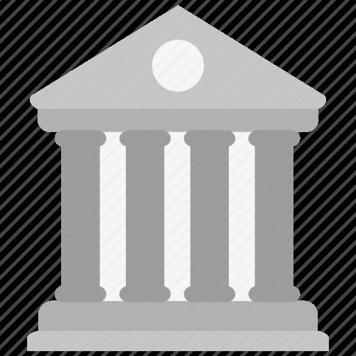 college, education, knowledge, school, student, study, university icon