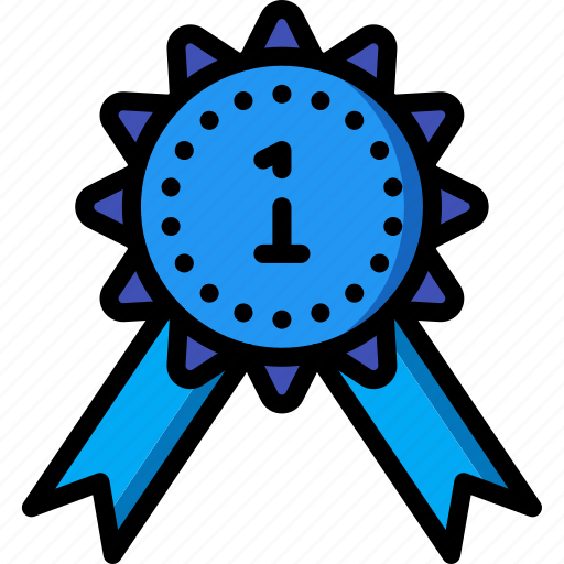 award, education, knowledge, learning, school, study icon