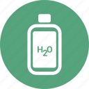 h2o, medical, transfusion icon