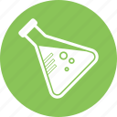 chemistry, science, test-tube, tube icon