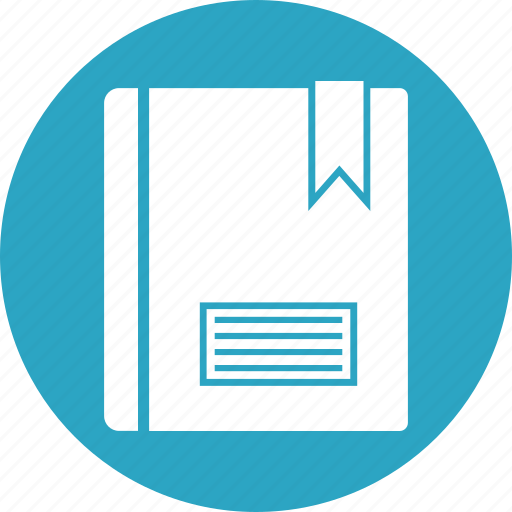 documents, file, office, text file icon