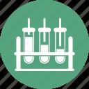 chemistry, science, test-tube, tube icon