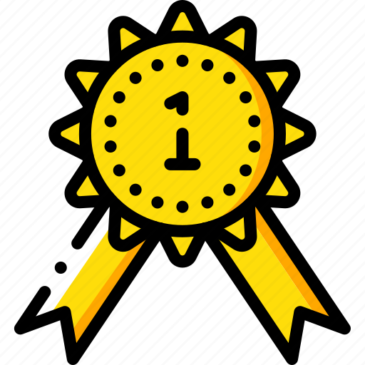 award, education, knowledge, learning, school, study icon