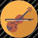 college, education, instrument, music, school, violin