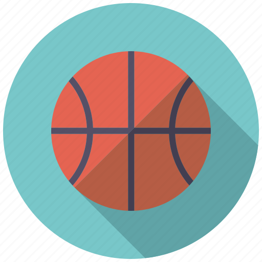 Basketball, college, education, school, sports, university icon - Download on Iconfinder