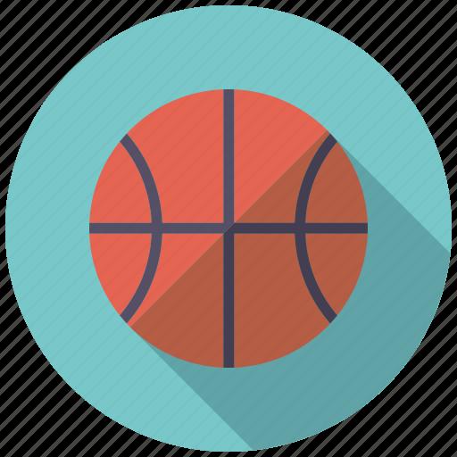 basketball, college, education, school, sports, university icon