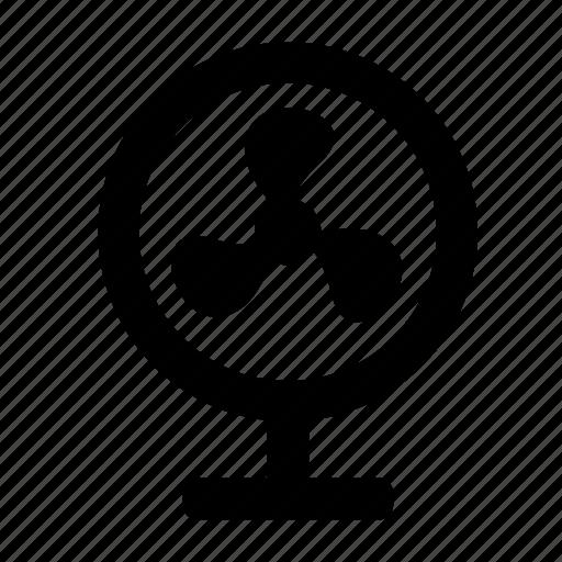quoteko.com: quoteko.com/fan-icon.html