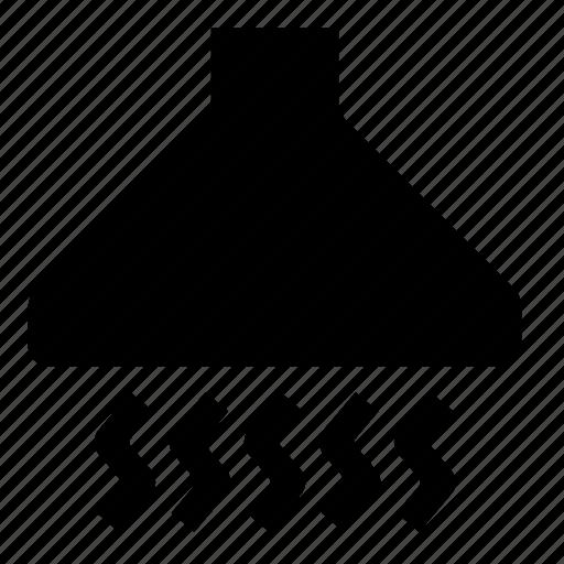 hood, kitchen icon