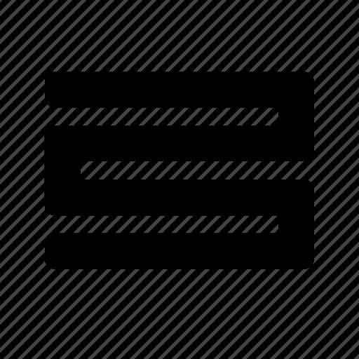blanket icon
