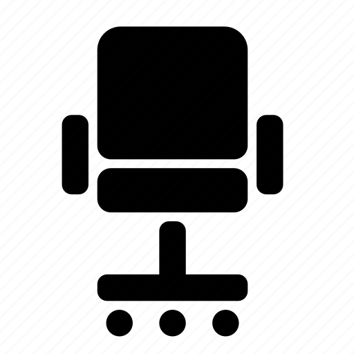 Office furniture icon png - Gallery For Gt Office Chair Icon