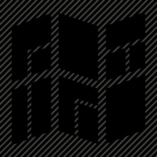geo, map icon