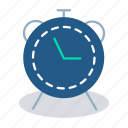alarm, task, test, time, timer
