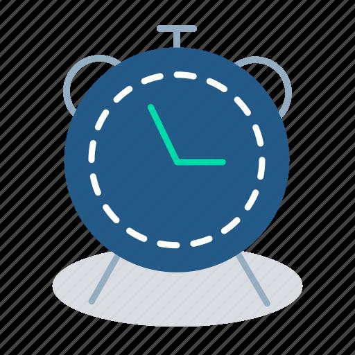 Alarm, task, test, time, timer icon - Download on Iconfinder
